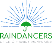 Raindancers Child & Family Mentoring